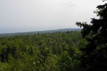 Temperance River State Park, Schroeder, United States