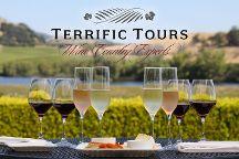 Terrific Tours