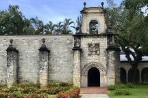 The Ancient Spanish Monastery, North Miami Beach, United States