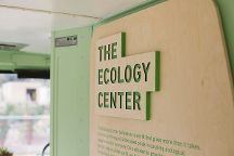 The Ecology Center, San Juan Capistrano, United States