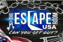 The Escape Room Indianapolis