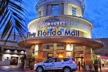 The Florida Mall, Orlando, United States