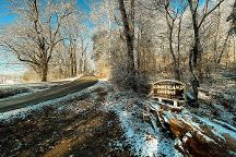 The Lane Place, Crawfordsville, United States