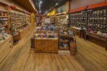 The Spice & Tea Exchange® of Annapolis, Annapolis, United States