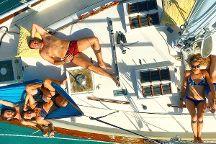 Tivoli Sailing Company