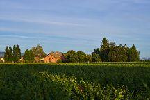 Trefethen Family Vineyards, Napa, United States