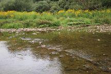 Trexler Nature Preserve, Schnecksville, United States
