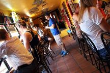 Tucson Food Tours, Tucson, United States