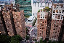 Tudor City, New York City, United States