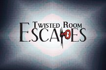 Twisted Room Escapes