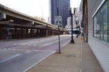 Union Station, Pittsburgh, United States