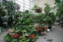 United States Botanic Garden, Washington DC, United States