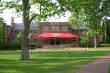 University of Denver, Denver, United States