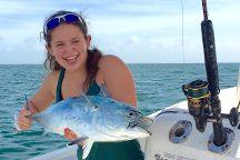Unreel Fishing Charters