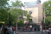 Upper West Side, New York City, United States