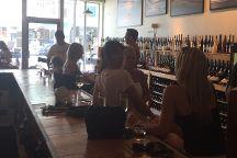 Uva Wine Shop & Bar, Key West, United States