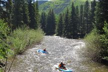 Vail Valley, Vail, United States