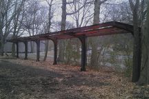 Van Cortlandt Park, Bronx, United States