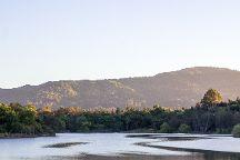 Vasona Lake County Park, Los Gatos, United States
