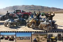 Vegas ATV Adventures