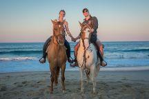 Virginia Beach | Outer Banks Horseback