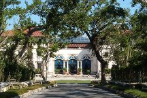 Vizcaya Museum and Gardens, Miami, United States