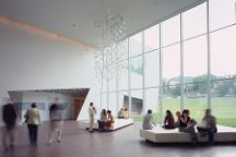 Walker Art Center, Minneapolis, United States