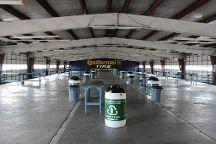 Watkins Glen International, Watkins Glen, United States