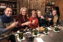 We Ate Well Food Tours