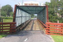 West Orange Trail, Apopka, United States