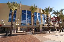 Westgate Entertainment District, Glendale, United States