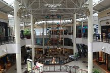 Willow Grove Park Mall, Willow Grove, United States