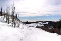 Wilmot Mountain, Wilmot, United States