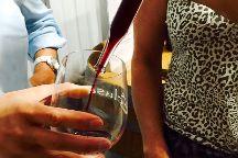 Wine Wrangler - Day Tours, Paso Robles, United States