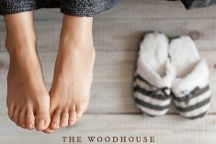 Woodhouse Day Spa of Charleston