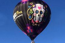X-Treme-Lee Fun Balloon Adventures, Gallup, United States