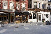 Yaf Sparkle Fine Jewelry, New York City, United States