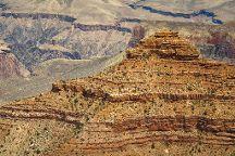 Yavapai Point, Grand Canyon National Park, United States