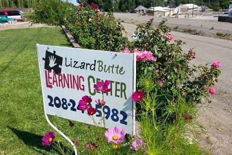 Lizard Butte, Marsing, United States