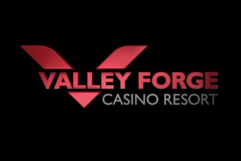 Valley Forge Casino, King of Prussia, United States