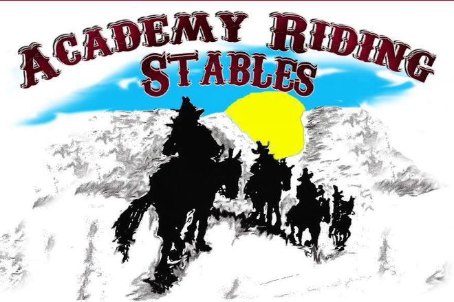 Academy Riding Stables, Colorado Springs, United States
