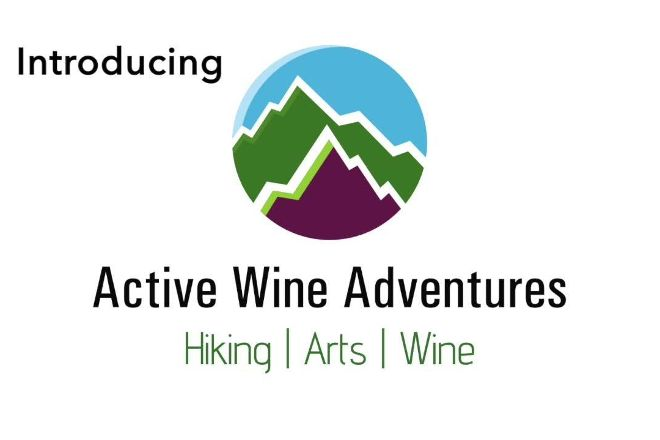 Active Wine Adventures, Napa, United States