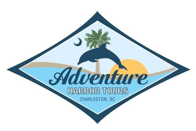 Adventure Harbor Tours, Charleston, United States
