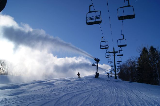 Afton Alps, Hastings, United States
