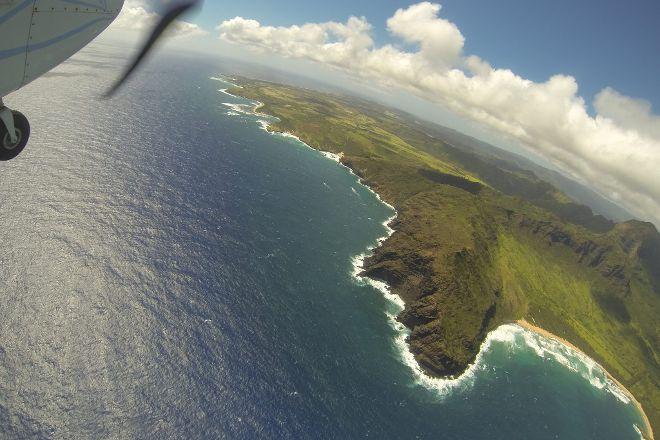 Air Ventures Hawaii, Lihue, United States