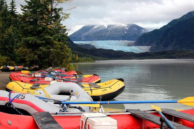 Alaska Travel Adventures, Juneau, United States