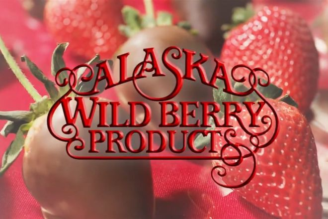 Alaska Wild Berry Products, Anchorage, United States