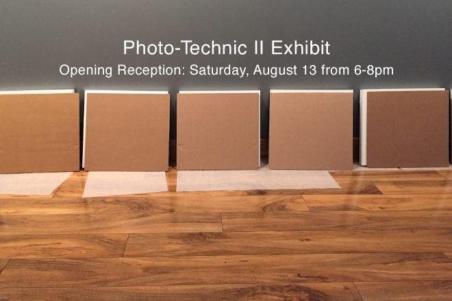 Alex Ferrone Gallery, Cutchogue, United States