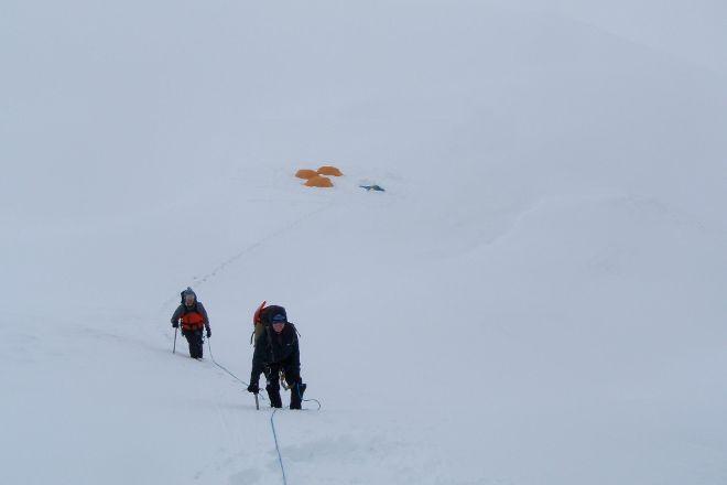 Alpine Endeavors, Rosendale, United States