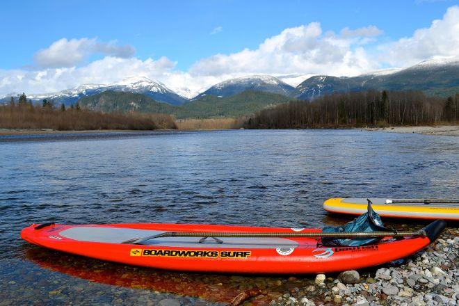 Alpine Sports, Breckenridge, United States
